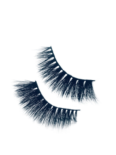ANTIGONA 3D EYELASHES