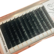 ANGEL 0.18 LASHES