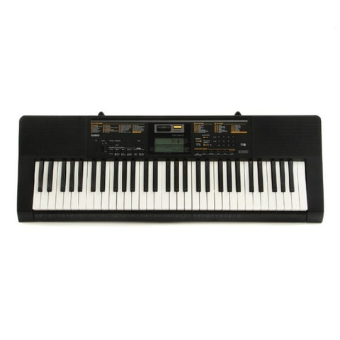 CASIO CTK-2400 - Keyboard
