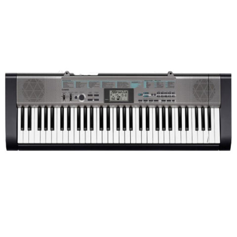 CASIO CTK-1300 - Keyboard