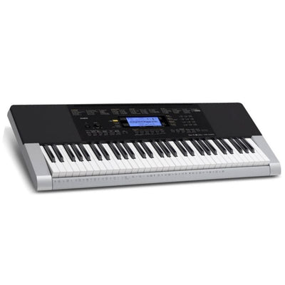 CASIO CTK 4400 - Keyboard