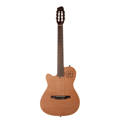 Godin Multiac Nylon Encore 035878 (Left-Handed)
