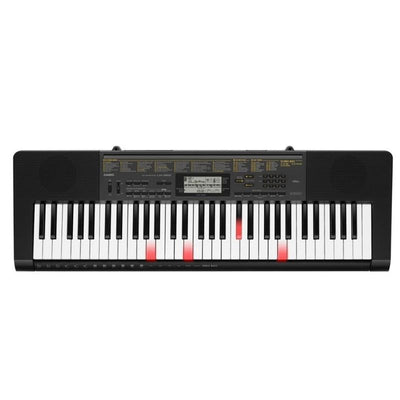 Casio LK-170 - Keyboard