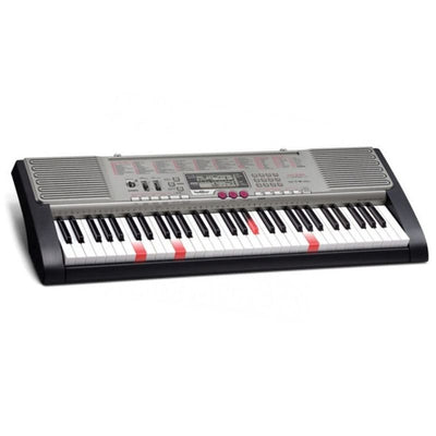 CASIO LK-130 - Keyboard