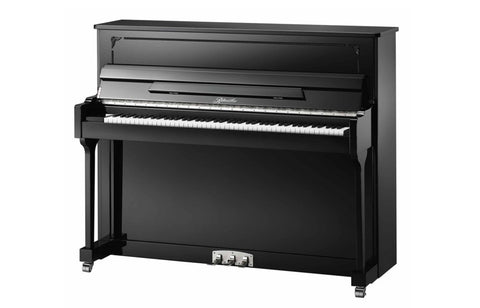 Ritmuller UPR1 - Upright Piano