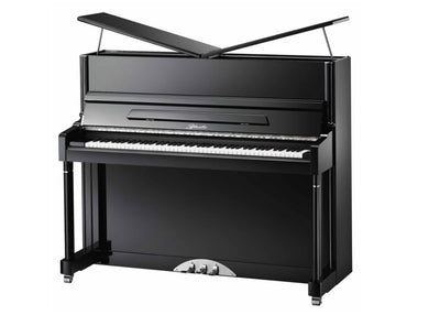 Rimuller UPR2 - Upright Piano