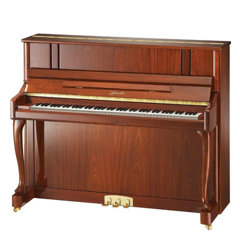 Kayserburg UH121 - Upright Piano