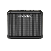 BLACKSTAR ID CORE10 V2 STEREO DIGITAL COMBO ELECTRIC GUITAR AMP- BA130010