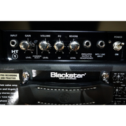 BLACKSTAR HT-1R COMBO TUBE GUITAR AMPLIFIER W/ REVERB- BA104011