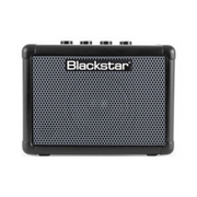BLACKSTAR Fly3 Bass Mini Amplifier – BA102019