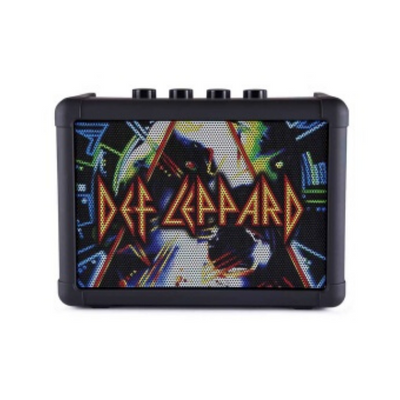 Blackstar Fly 3 Def Leppard Bluetooth Mini Guitar Amp – BA-102053