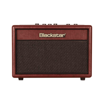 BLACKSTAR -ID CORE BEAM ARTISAN (RED) GUITAR AMPLIFIER W/ BLUETOOTH- BA114011