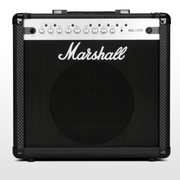 Marshall MG50CFX Electric Guitar Amplifier