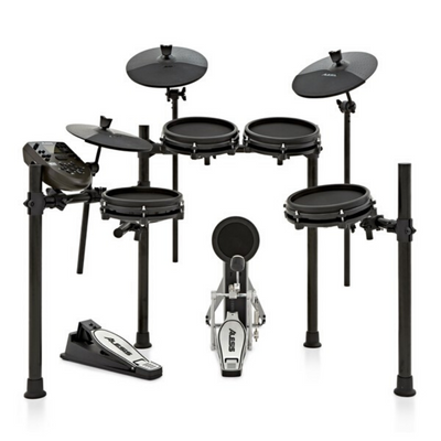 Alesis Nitro Mesh Electronic Drum Kit