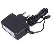 NUX AC/DC Power Adapter for Effects Pedals ACD-008A
