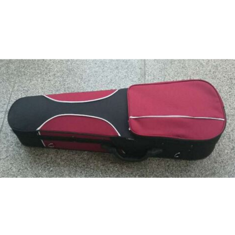 VIOLIN CASE 4/4  P-1002VA