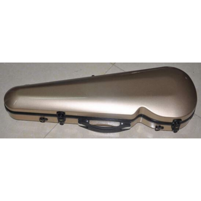 VIOLIN CASE 4/4 P-1002VF