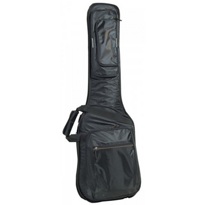 Proel Electric Guitar Bag BAG-220PN