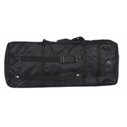Proel Keyboard Bag 910PN