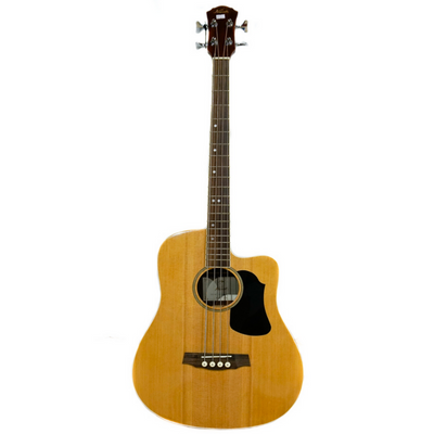 Kapok LB-16C Acoustic Bass