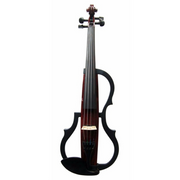 Van De Shih Electric Violin 4/4 SDDS-1604