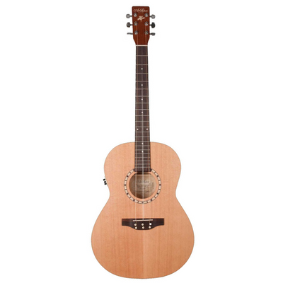 Art & Lutherie Tres Natural Cedar QIT 041961