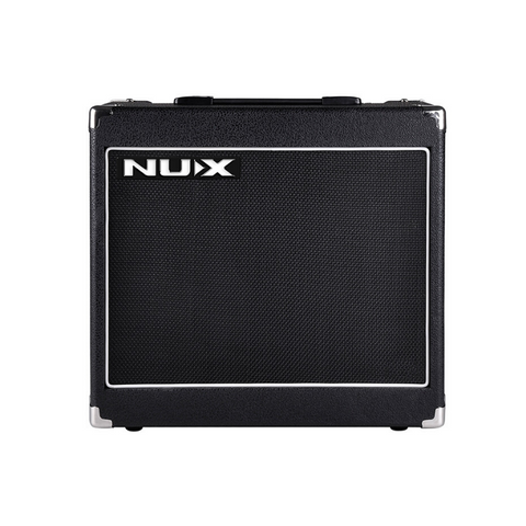 Nux Mighty 30SE Guitar Amplifier