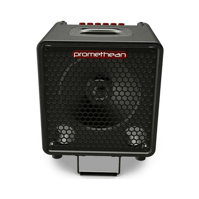 Ibanez P3110-U Promethean Bass Amplifier