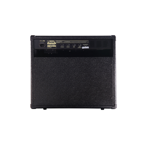 Nux Frontline 50 Guitar Amplifier