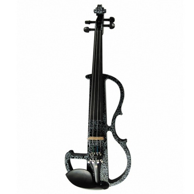 Van De Shih Electric Violin 4/4 DSG-1306