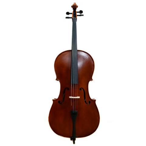 Van De Shih Cello 101 1/2