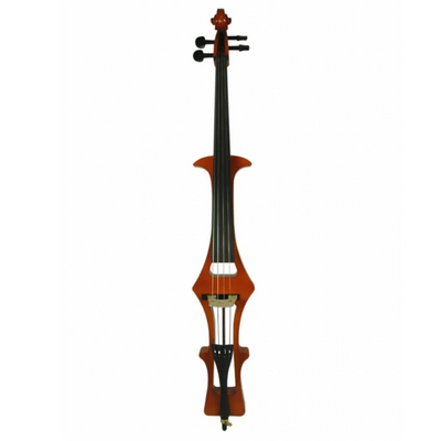 Van De Shih Electric Cello 4/4 DSDT-1804