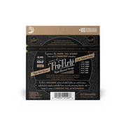 D'addario Pro Arte Nylon Core Classical Guitar Normal Tension - EJ45