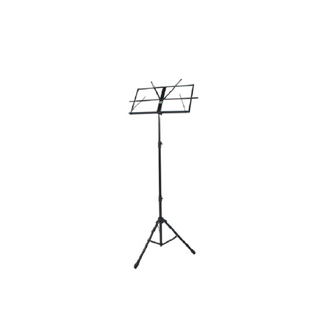 Tovaste Music Stand - MS510