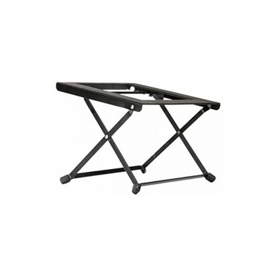 Magma Riser Laptop-Stand Black - (Pouch NOT Included)