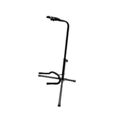Guitar Stand - Single GS101