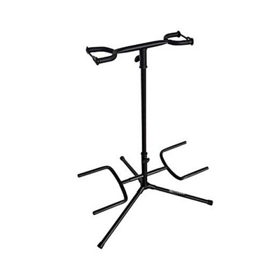 Guitar Stand - Double Stand GS102