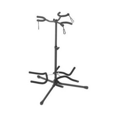 Guitar Stand - Triple Stand GS103