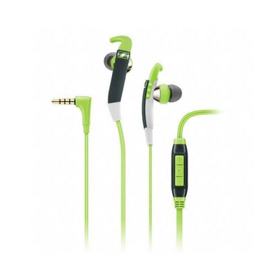 SENNHEISER CX686G SPORT IN-EAR HEADPHONES