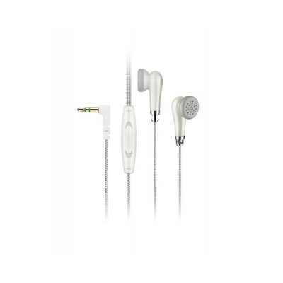 SENNHEISER MX585 IN-EAR HEADPHONES