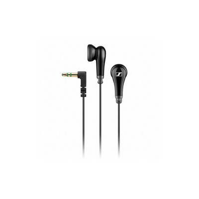 Sennheiser MX475 BLACK Headphone Headset Earphone
