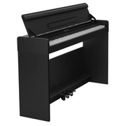 NUX WK-310 Digital Piano
