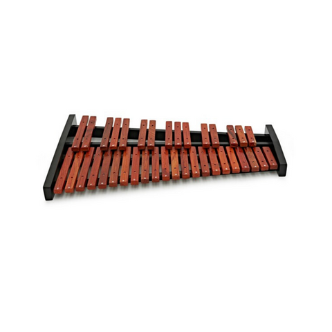 Wooden Xylophone 3 Octaves