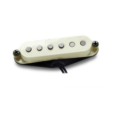 Seymour Duncan Antiquity II Surf for Strat Custom Bridge Single Coil Pickup (1024-08)