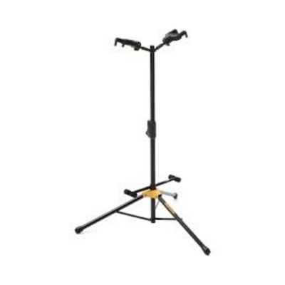Hercules GS422B Duo Stand Guitar Stand