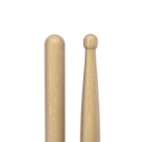 Promark American Hickory Pro Round - TXPR5BW