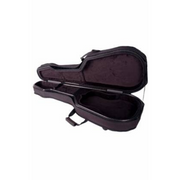 Multifit Tric Case for Acoustic Guitar, Godin 5th Avenue and Hollow Body  Electric Guitar