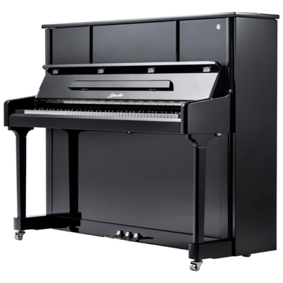 Ritmuller RN3 - Upright Piano