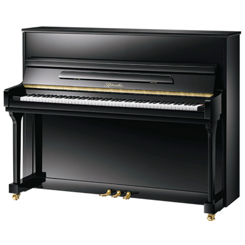 Ritmuller UP115R - Upright Piano