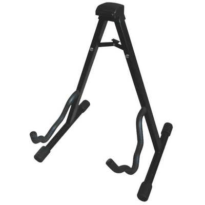 Guitar Stand GS204